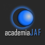 Avatar de academiaJAF